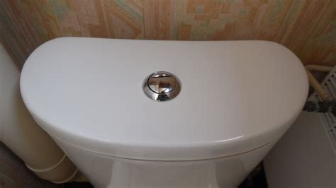 Where Can I Buy European Style Flush Toilets In The Us