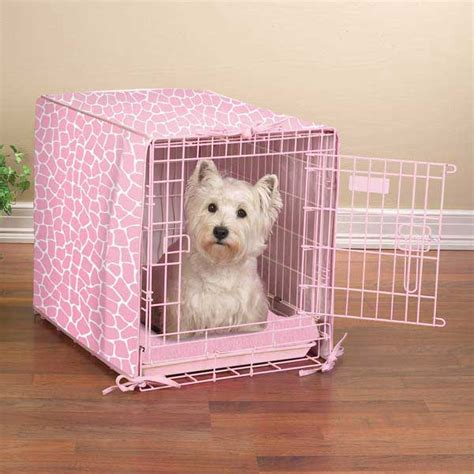 collapsible crate proselect safari 2 crate cover and bed petal