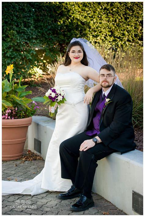 Valerie Hawkins Photography Gina And Wes Dayton Wedding