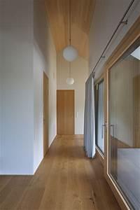 Flur Deko Modern : haus fl modern flur m nchen von radon photography norman radon ~ Sanjose-hotels-ca.com Haus und Dekorationen