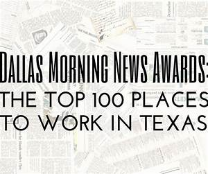 USAA Latest News Archives - Best Companies Texas
