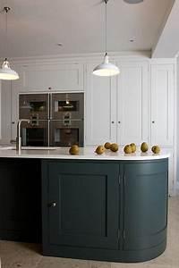 les 173 meilleures images du tableau farrow and ball sur With kitchen cabinets lowes with 4 murs papiers peints