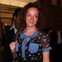 Florence Cassez réclame 32 millions d'euros au Mexique - Gala