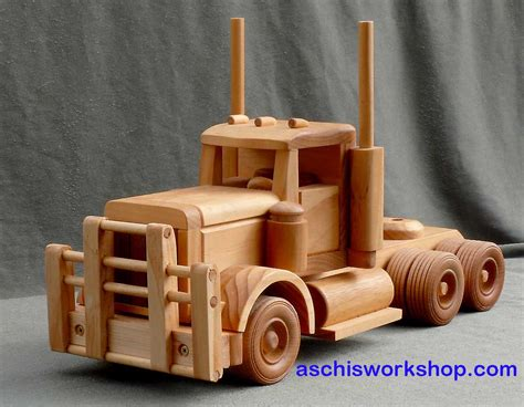 wooden toy plans printable  wow blog