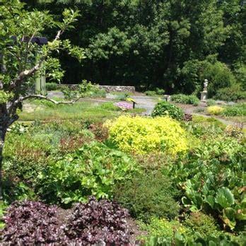 botanical gardens ma tower hill botanic garden 192 photos 72 reviews