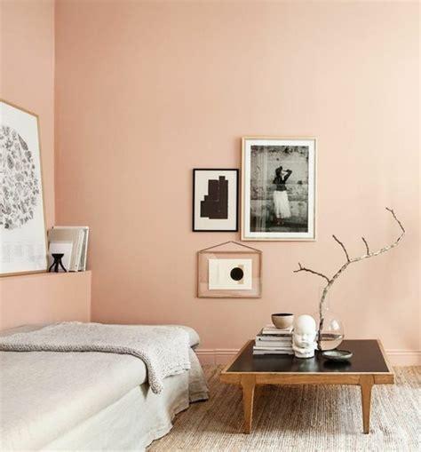 couleur de mur pour chambre decoration chambre saumon 081715 gt gt emihem com la