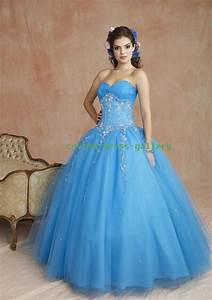 beautiful blue wedding dresses as the symbol of love and With blue wedding dresses