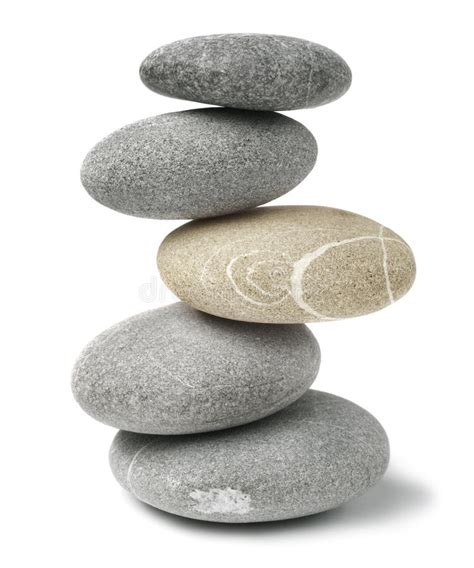 Steine Aufeinander Gestapelt by Stacked Stones Stock Photo Image Of Rocks Stones Nature