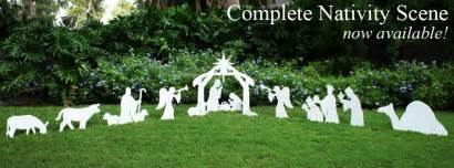 search results for free plywood nativity patterns calendar 2015