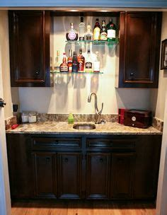 backsplash for kitchen walls bar for small spaces bars ideas bars and 4255