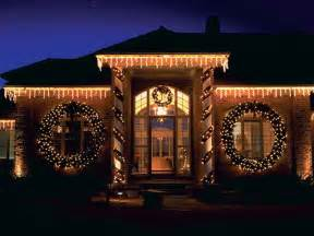 outdoor lighting ideas options for outdoor porch decorating with the spakling