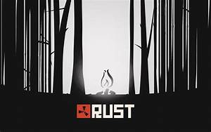 Buy Rust Steam Gift Region Free And Download