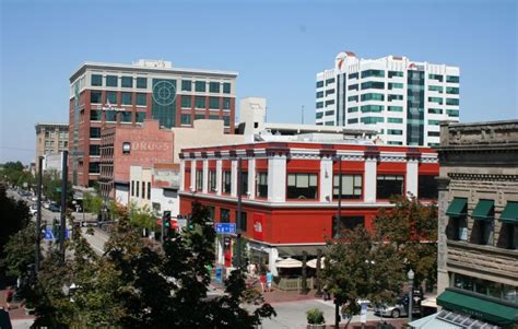lighting stores boise boise tackles the tough question go light rail or go
