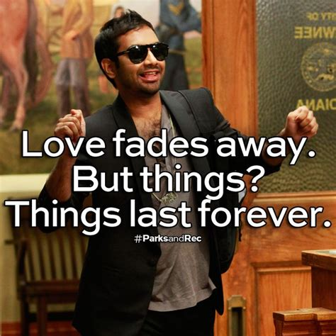 Parks And Rec Memes - 121 best parks and memes images on pinterest parks and recreation tv quotes and funny stuff
