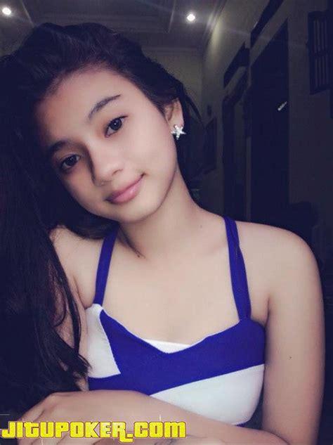 Gadis Melayugadis Indocewe Hotwanitagadis Ayumama