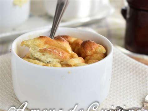 soulef amour de cuisine recettes de soufflé de amour de cuisine chez soulef