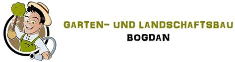 Garten Und Landschaftsbau Dortmund Hörde by Zaunbau Gartenbau Dortmund Unternehmensgruppe Bogdan