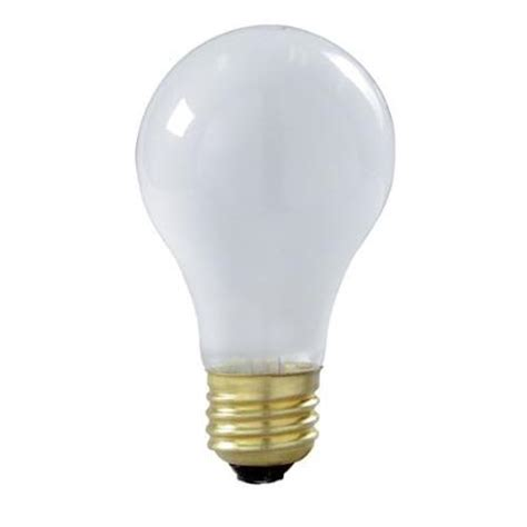 cheap night light bulb base size find night light bulb