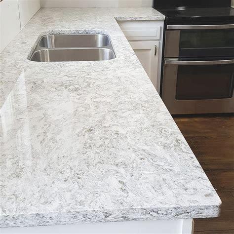 cambria quartz berwyn countertops kitchen remodel