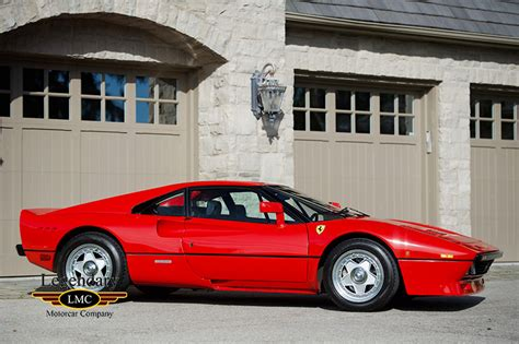 1985 288 Gto For Sale by 1985 288 Gto 1 Owner Since New One Of