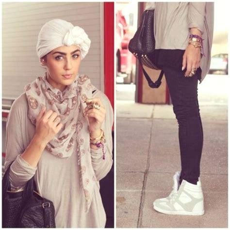 pin   trendy girls  hijab hijab fashion hijab