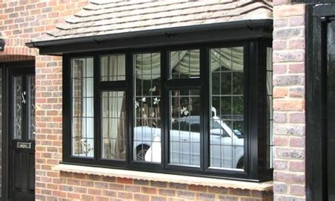 images house front elevations pinterest window boxes copper black