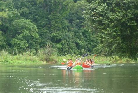 Small Boat Panama Canal Cruises by The Best Of The Best Small Ship Eco Cruises In Panama
