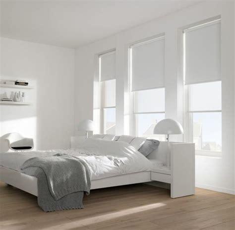 store chambre stores occultants selon l 39 intérieur et le type de la fenêtre