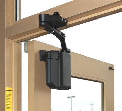 ez wireless door opener dash door