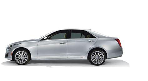 Cadillac Sedan by 2015 Cadillac Cts Sedan Gm Authority