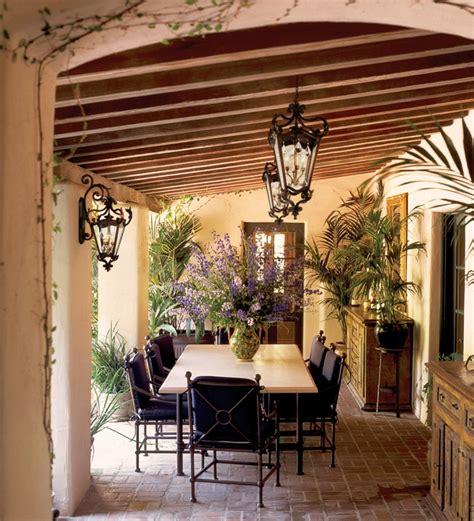 mediterranean style furniture schmiedeeisen im garten das perfekte material f 252 r drau 223 en 4053