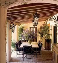 lovely patio room design ideas Schmiedeeisen im Garten - Das perfekte Material für draußen
