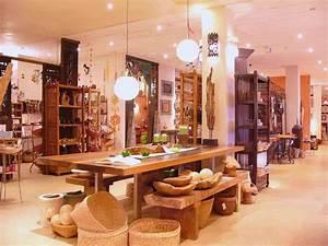 Sam Nok Hannover : vintage wonderland style hannover blog ~ Eleganceandgraceweddings.com Haus und Dekorationen