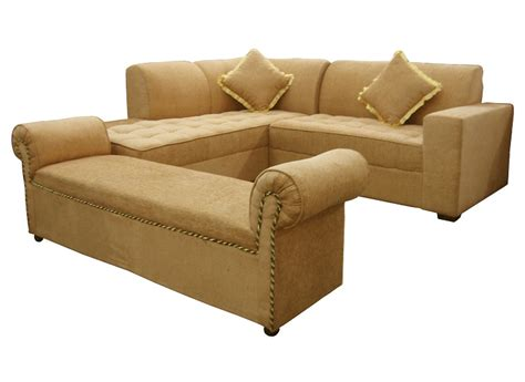 settee sofa for sale beige l shape sofa with settee used furniture for sale