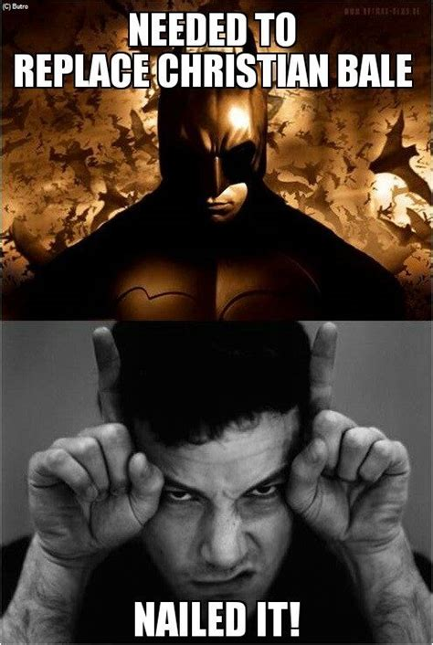Affleck Batman Meme - 21 best gotham is in trouble images on pinterest ha ha gotham and ben affleck as batman