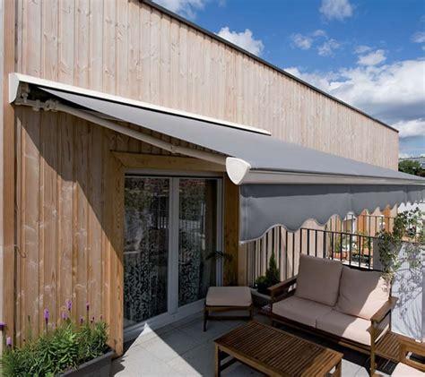 rideau pour store banne rideau exterieur pour terrasse dootdadoo id 233 es de