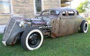 1967 camaro for sale 1937 dodge rat rod with viper v10 auto restoration shop waltonville il