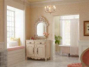 Details for victorian interiors bathroom design choose for Victorian bathroom colors