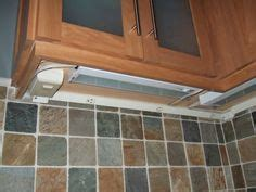 1000+ Images About Hiding Electric Outlet  Kitchen