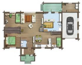 floor plans condo in financial district wp residence real estate responsive theme