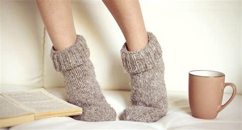 bain de si鑒e froid comment ne plus avoir froid aux pieds en hiver cosmopolitan fr