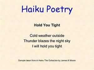 Haiku Japones - wowkeyword.com