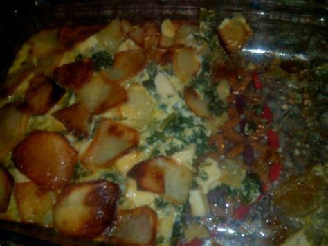 la cuisine d oum arwa la cuisine d 39 oum yasmine001