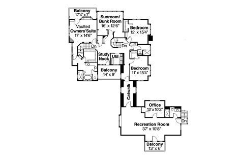european floor plans european house plans petersfield 30 542 associated designs