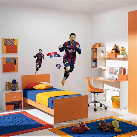 chambres d h es barcelone décoration chambre espagne