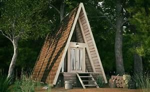 Tiny House Bauen : alles zum thema aufbau gestaltung gartenhaus magazin ~ Markanthonyermac.com Haus und Dekorationen