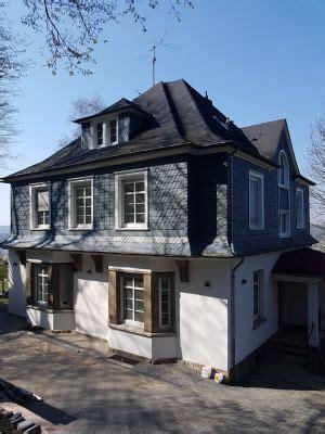 Haus Kaufen Wuppertal Barmen by Villa Kaufen Wuppertal Villen Kaufen