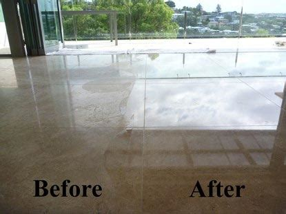 granite floor restoration bizaillion floors