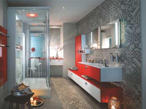 incroyable couleur actuelle pour cuisine 11 10 conseils pour une salle de bains feng shui