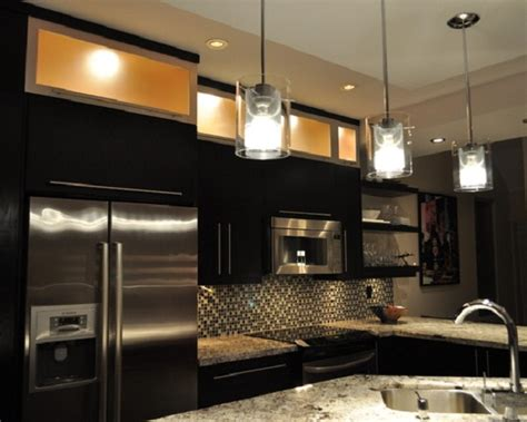kitchen lighting idea the lighting ideas for kitchen for your kitchen my